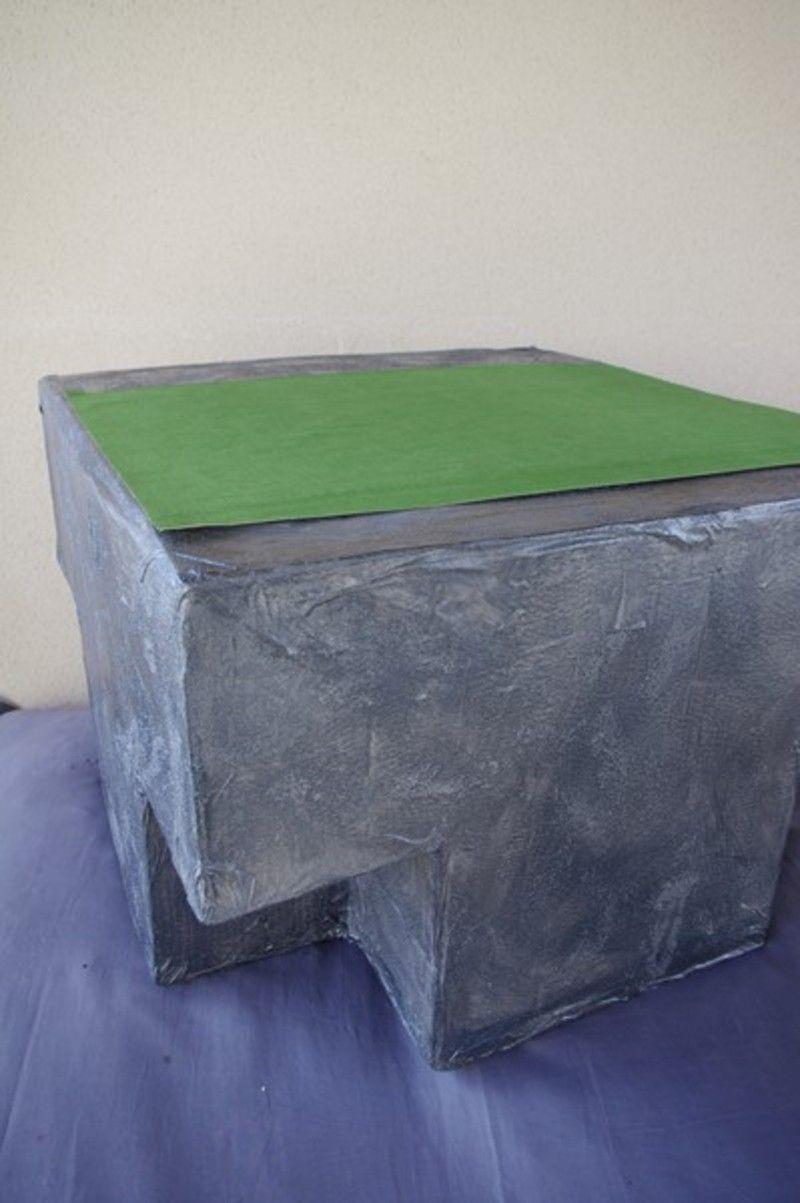 relooking et creations de meubles. Black Bedroom Furniture Sets. Home Design Ideas
